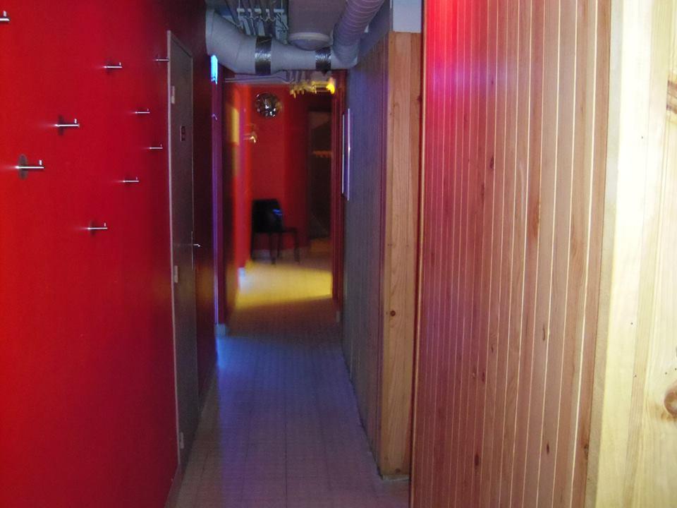 steamer sauna hammam paris club parijs frankrijk. Black Bedroom Furniture Sets. Home Design Ideas