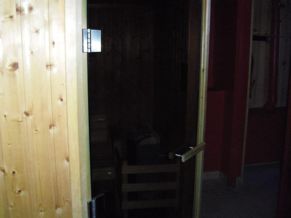 sauna paris 14 fitness price paris 14 hammam sauna s r nit paris 14 spa energymer spa en duo. Black Bedroom Furniture Sets. Home Design Ideas