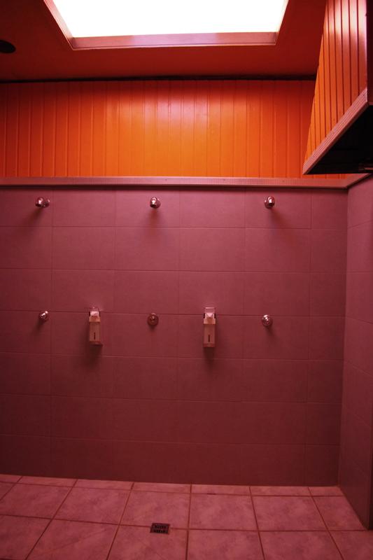 sauna gay freiburg nrw erorik