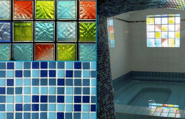 sauna ludwigshafen prostatamassage hannover