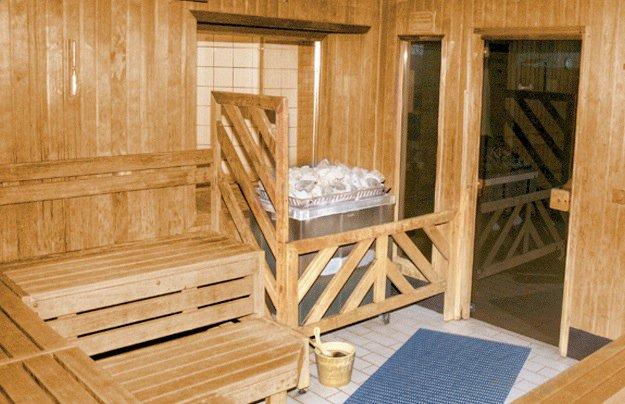 eroticmarkt perseus sauna bremen