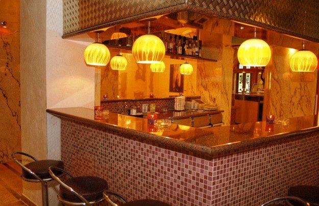 vulkan sauna hannover deutschland. Black Bedroom Furniture Sets. Home Design Ideas