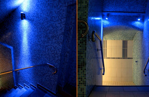 vibratoren für anfänger gay sauna mainz