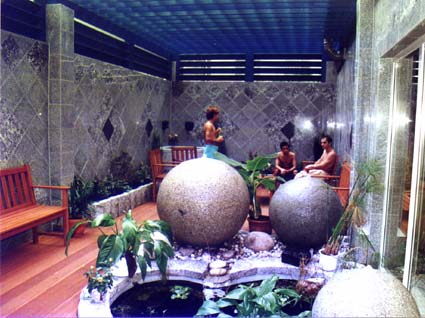 transvestitentreff saunaland aquarium karlsruhe