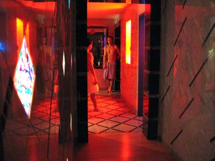 stundenhotel paderborn gay sauna essen