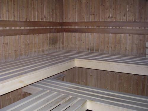 steinenhaus witten gay sauna bremen