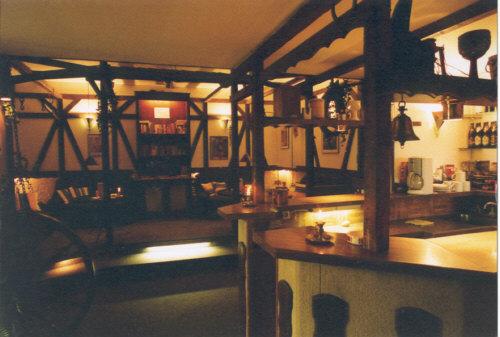 dagobert sauna stundenhotel in stuttgart
