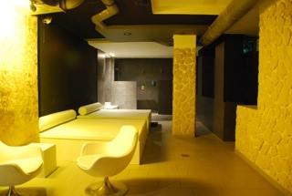 m54 saunaclub m nchen duitsland. Black Bedroom Furniture Sets. Home Design Ideas