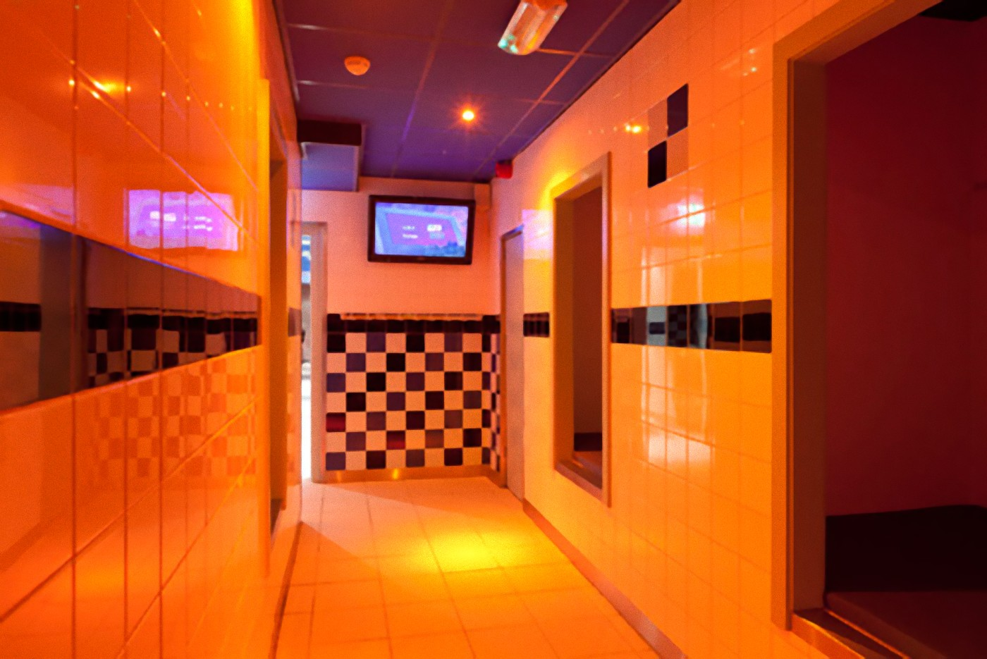 from Jacoby sauna den haag gay