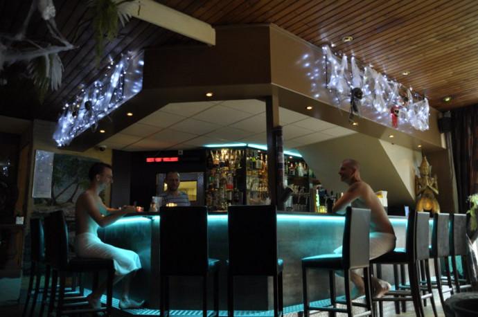 Sauna Jaguar - Reviews | Facebook