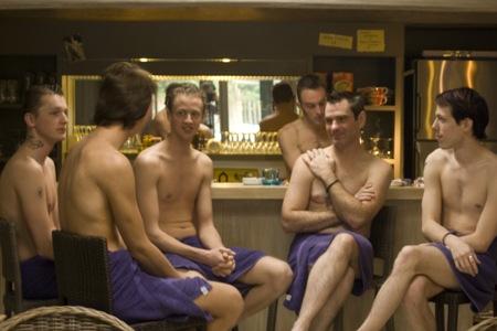 sauna gay lille prix