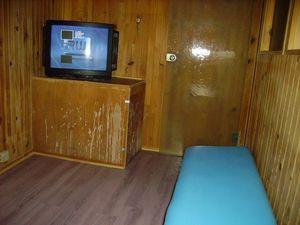 sauna club hot way le havre france. Black Bedroom Furniture Sets. Home Design Ideas