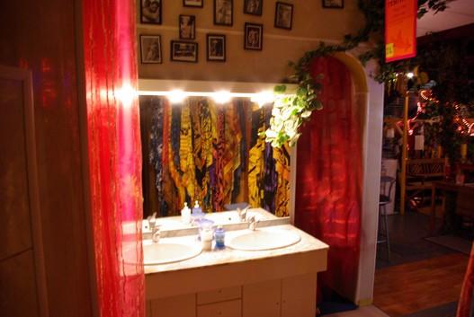 le korosko lorient frankreich. Black Bedroom Furniture Sets. Home Design Ideas
